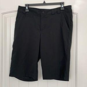 Columbia Titanium Women's shorts